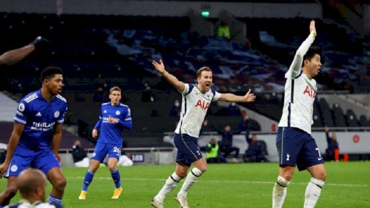 Mourinho Kejar Rekor Juara Piala Liga Inggris