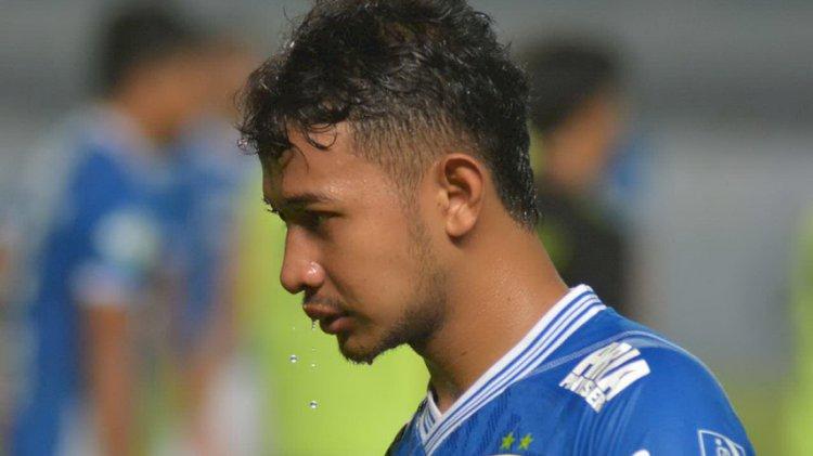 Rindu Bertanding, Bintang Persib Bandung Berharap Liga 1 Digelar Sesuai Rencana