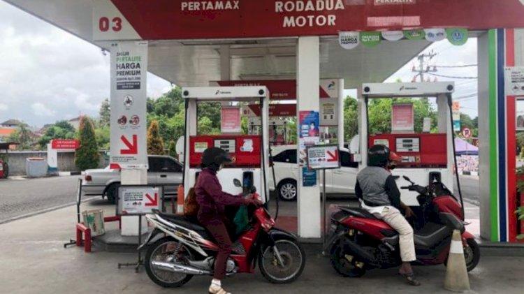 Sambut Ramadan, Pertamina Gelar Diskon BBM Rp300 per liter dan Gas hingga Rp135.000