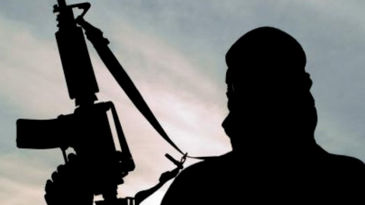 Menurut PKS, Bukan Wahabi-Salafi Pintu Terorisme tapi Ketidakadilan