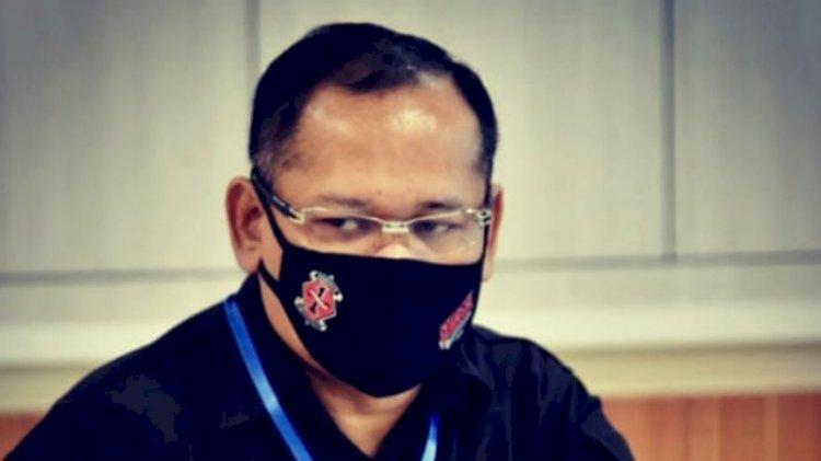 Pemekaran Wilayah Mutlak Jadi Prioritas di Jawa Barat