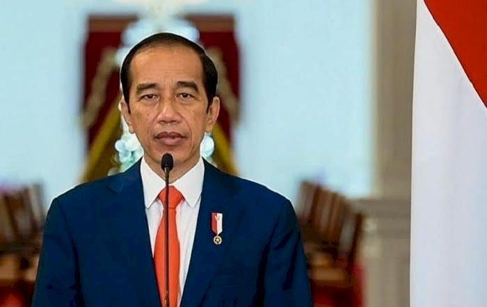 Kritik Penggabungan Kembali Kemendikbud dan Kemenristek, DPR: Jokowi Gamang