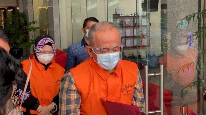 Dua Anggota DPRD Jabar Terjerat Korupsi, Pengamat Soroti Lemahnya Partai Integritas