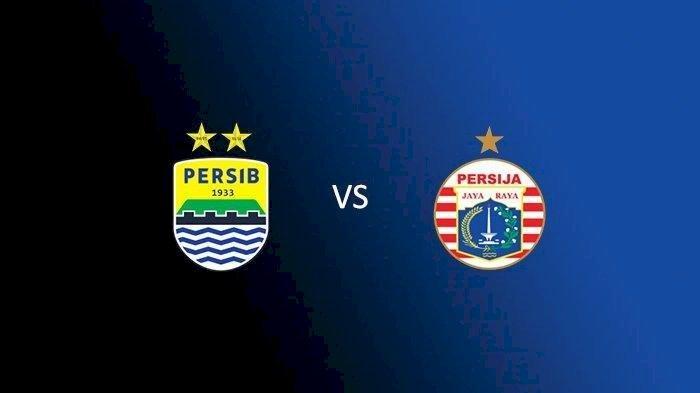 Persib Bandung Bakal Tampil Pincang di Leg Kedua Lawan Persija Jakarta