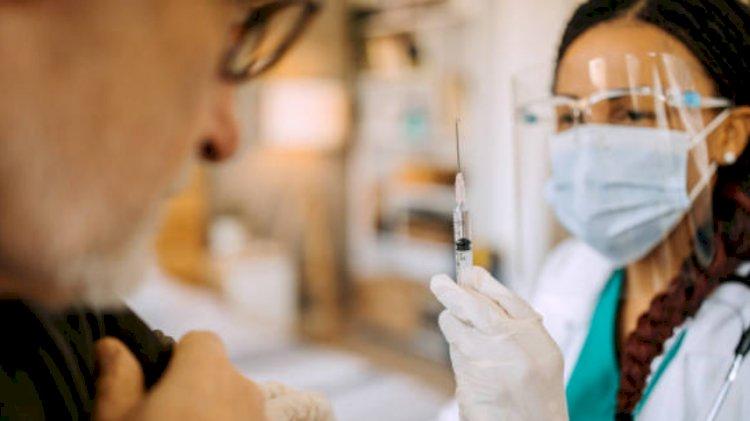Pelaku Pariwisata dan Seniman di Jabar Segera Disuntik Vaksin Covid-19