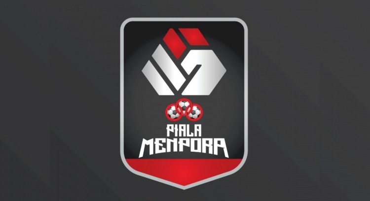 Bintang-bintang Baru nan Bersinar di Piala Menpora 2021