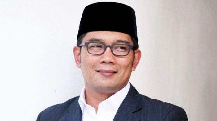 Jawa Barat Percepat Pemulihan Ekonomi