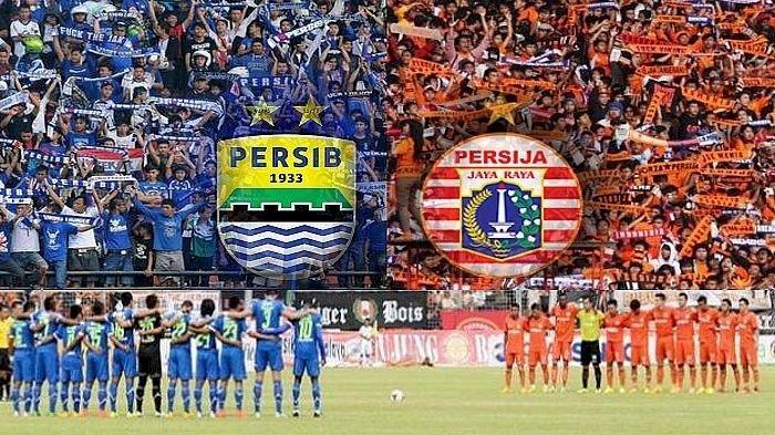 Keyakinan Persib Bandung Juarai Piala Menpora 2021 Minggu Malam Nanti