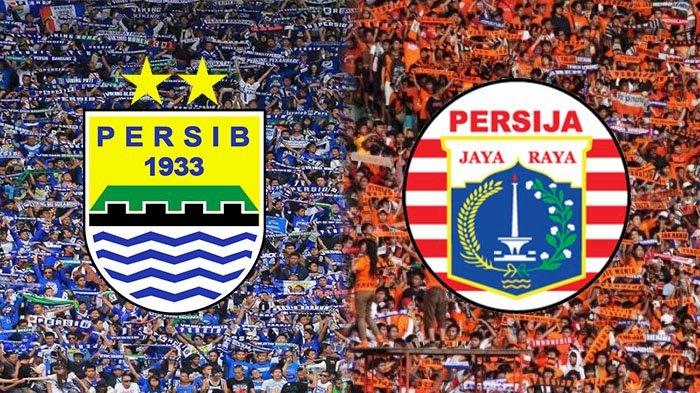 Persib Bandung Belum Menyerah di Final Piala Menpora 2021