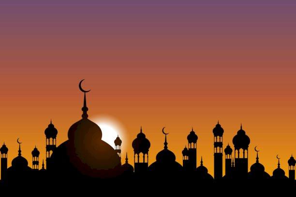 Keutamaan 10 Hari Terakhir di Bulan Ramadan