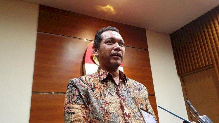KPK Sebut Titik-titik Rawan Korupsi saat Pilkada 2020