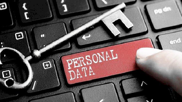 PKB Menilai Keberadaan UU Perlindungan Data Pribadi Sangat Mendesak