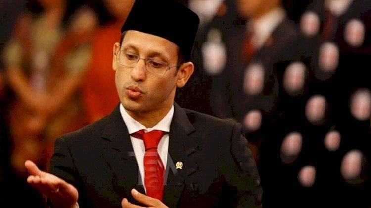 Fraksi PAN DPR Desak Jokowi Evaluasi Kinerja Mendikbud