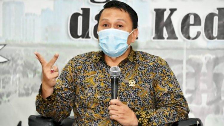 PKS Duga TWK Akal-akalan untuk Singkirkan Pegawai KPK Berprestasi