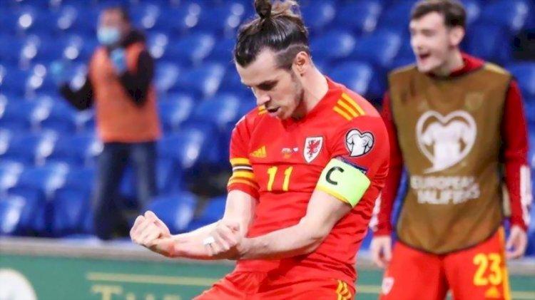 Jadwal Siaran Langsung dan Review: Wales Vs Swiss