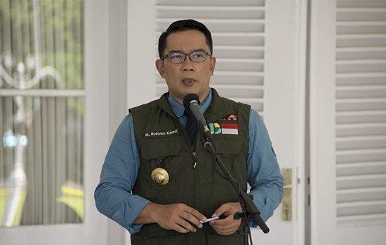 Bandung Raya Siaga 1 COVID-19, Wisatawan Dilarang Masuk