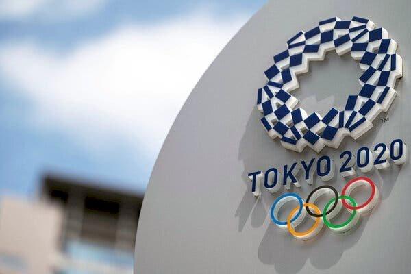 Masih Pandemi, Tokyo Batalkan Semua Acara Nonton Bareng Olimpiade