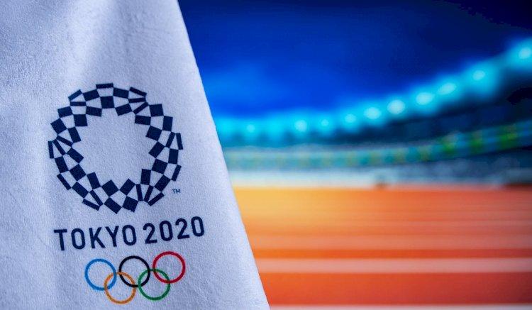 WHO Peringatkan Olimpiade Tokyo Tak Picu Ledakan Covid-19 seperti Euro 2020