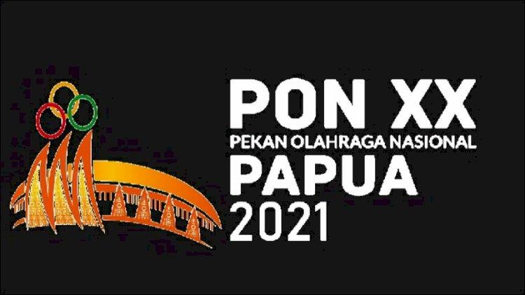 Menpora Pastikan PON XX Papua Terapkan Aturan Kesehatan Ketat