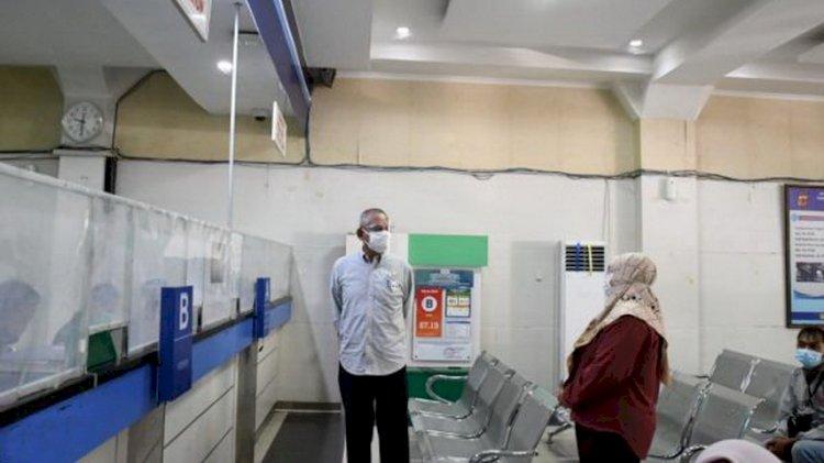 DPRD Jabar: Perlu Adanya Inovasi Demi Terwujudnya Target Pencapaian di Tengah PPKM