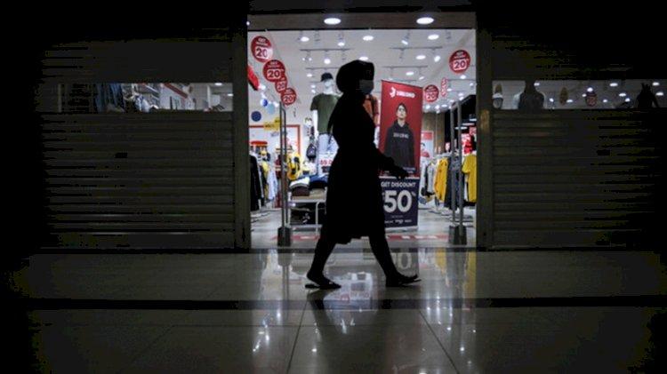 Pemkot Bandung Evaluasi PPKM Darurat Lebih Awal