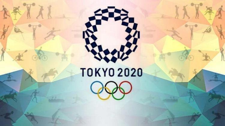 Jelang Upacara Pembukaan Olimpiade, Tokyo Justru Catat Kasus Covid-19 Tertinggi Sejak Januari