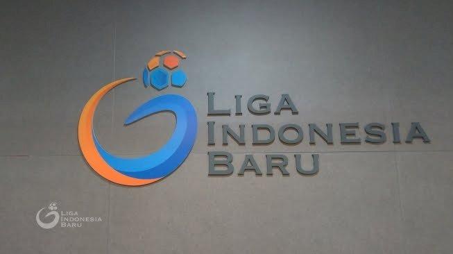 Gelaran Liga Indonesia Masih Tunggu Rekomendasi Satgas Covid-19