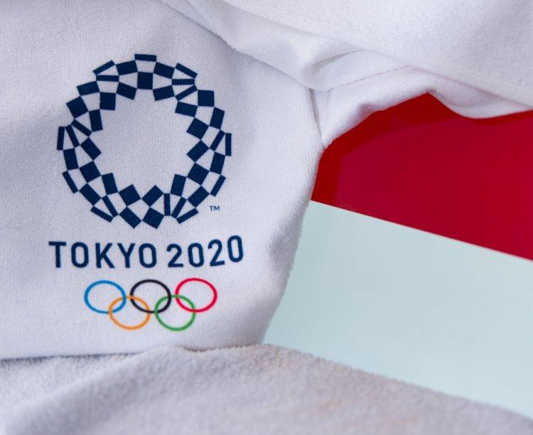 Hasil Sementara Wakil Indonesia di Olimpiade Tokyo 2020 Hingga Sabtu Siang