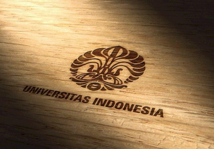 BEM UI Tuding PP Statuta UI Jadi Langkah Mengobrak-Abrik Kampus di Indonesia