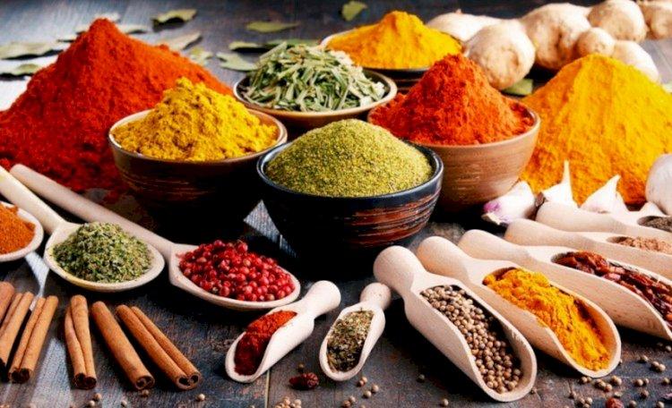 Ayo, Manfaatkan Herbal sebagai Obat Pencegah Covid-19