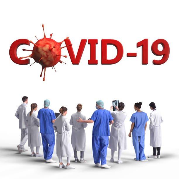 4.245 Pasien COVID-19 di Wisma Atlet Masih Jalani Perawatan