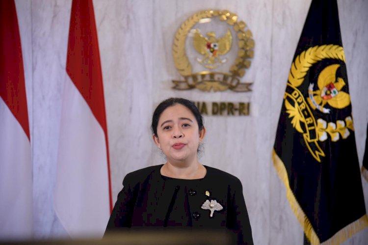 DPR Minta Pemerintah Hati-hati Soal Pelonggaran PPKM Level 4