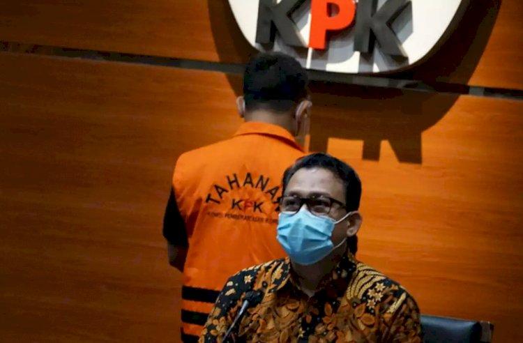 Kasus Suap Proyek di Pemkab Indramayu, KPK Panggil  Anggota DPRD Jabar
