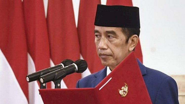 KontraS Minta Jokowi Tunjuk Kemenkes Pimpin Penanganan Pandemi