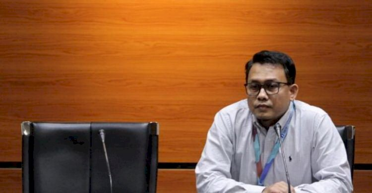 Periksa  Legislator Jabar, KPK Gali Aliran Suap Banprov Indramayu ke Sejumlah Pihak
