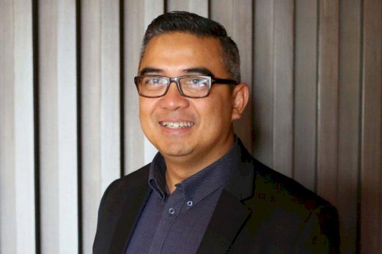 Fasilitas Isoman di Hotel Berbintang, Legislator Asal Jabar: Harusnya Sama dengan Rakyat