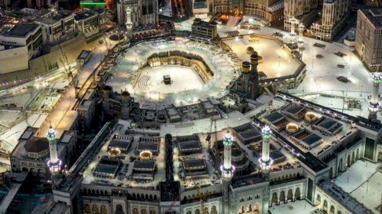 Beredar Surat Edaran Percepatan Keberangkatan Haji, Kemenag: Itu Hoaks