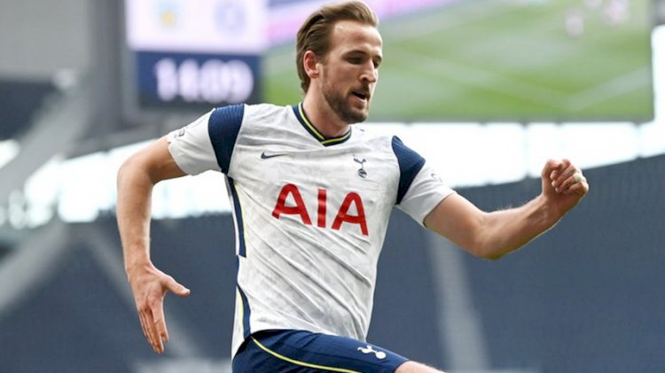 Mangkir Latihan, Rumor Harry Kane ke Man City Kembali Menguat