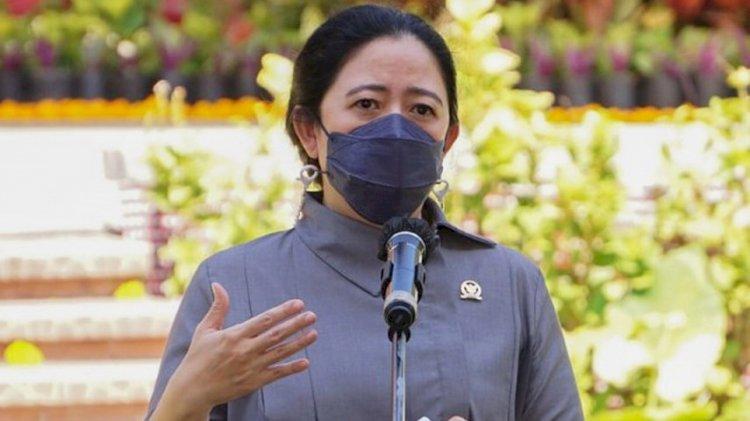 Ketua DPR Minta PPKM Dibarengi dengan Perlindungan Hidup Rakyat