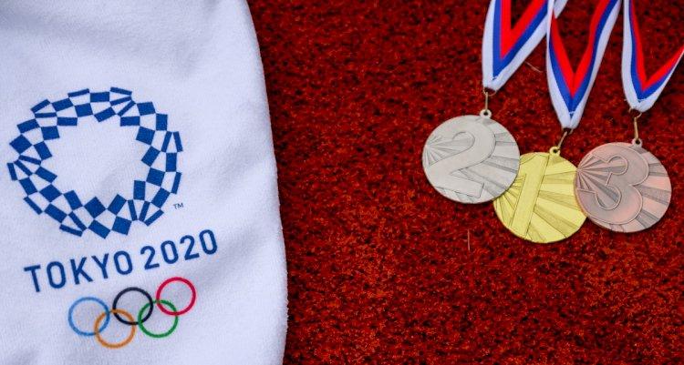 Olimpiade Tokyo 2020 Resmi Ditutup, Ini Klasemen Akhir Perolehan Medali