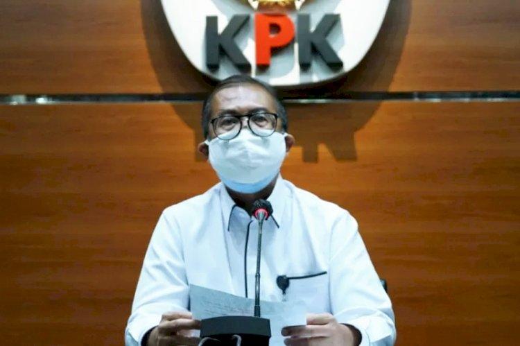 KPK: Penyesuaian Aturan Perjalanan Dinas  Karena Beralihnya Status Pegawai jadi ASN