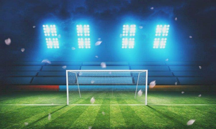 Digelar 27 Agustus Mendatang, Polri Sebut Izin Kompetisi Liga 1 Masih Dalam Proses