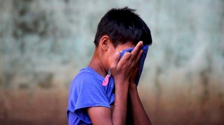 Menkominfo Pastikan Pemerintah Lindungi Anak Yatim Akibat Covid-19
