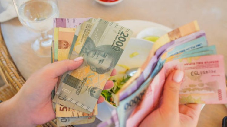 Sejak 2018 Polri Telah Tangani 14 Kasus Pinjaman Online Ilegal