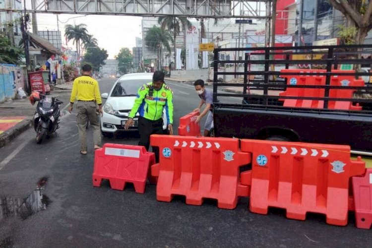 PPKM Berakhir Hari Ini, DPR Sarankan Level Luar Jawa-Bali Dinaikkan
