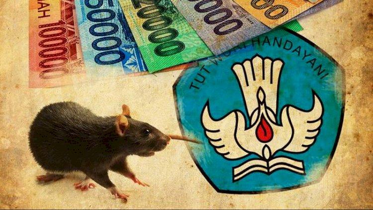 Kejari Bandung Masih Selidiki Dugaan Korupsi Proyek Jaringan Sekolah Juara Disdik