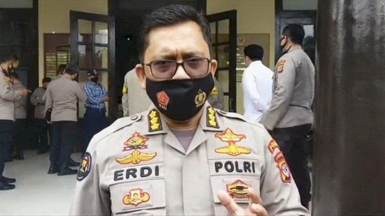 Masih Kumpulkan Bukti, Polisi Belum Ungkap Kasus Pembunuhan Ibu-Anak di Subang