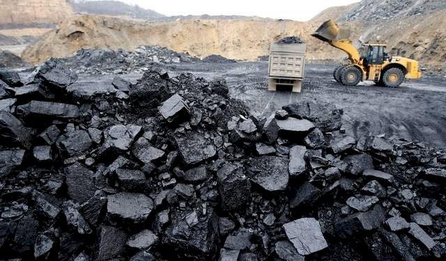 Kementerian ESDM Jamin Pasokan Batu Bara ke PLN Aman Terkendali