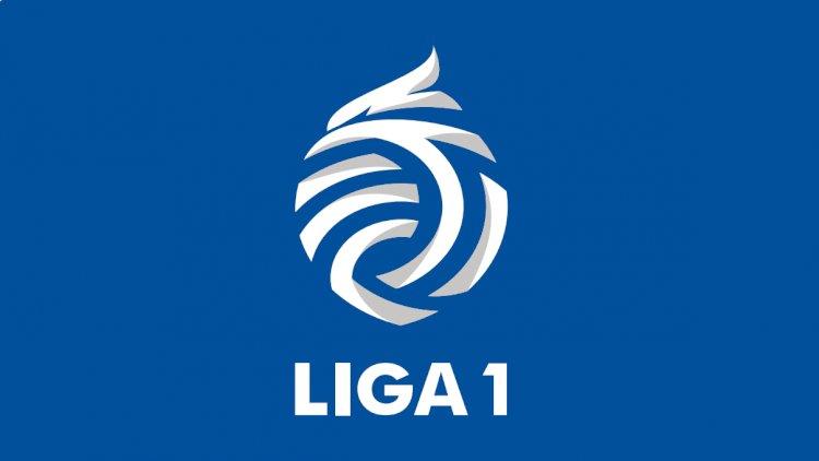 Sambut Baik Liga 1 Indonesia, Ridwan Kamil Minta Prokes Dijalankan