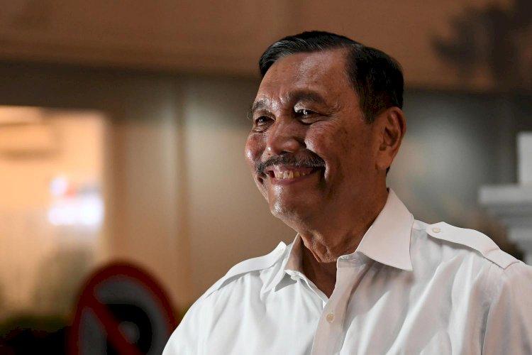 Unggahan di Youtube Berujung Somasi, Direktur Eksekutif Lokataru dan Koordinator KontraS Dituntut Minta Maaf